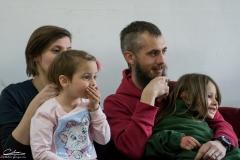 Atelier-de-Teatru-pentru-Copii-si-Parinti_1