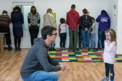 Atelier-de-Teatru-pentru-Copii-si-Parinti_2