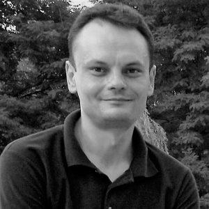 Ioan Lesuțan